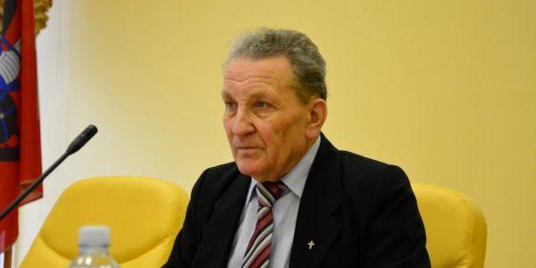Wywiad z Janem Gabrielem Mincewiczem
