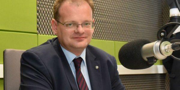 Wywiad z Janem Józefem Kasprzykiem