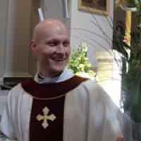 Wywiad z księdzem Wiktorem Kudriaszowem