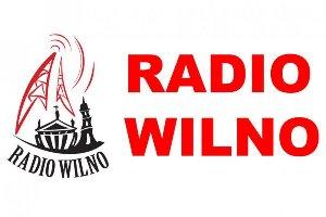 """W programie """"Ojcowizna"""" o zwrocie ziemi w dawnych wsiach sznurowych miasta Wilna"""