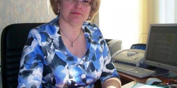 Wywiad z Reginą Sokołowicz