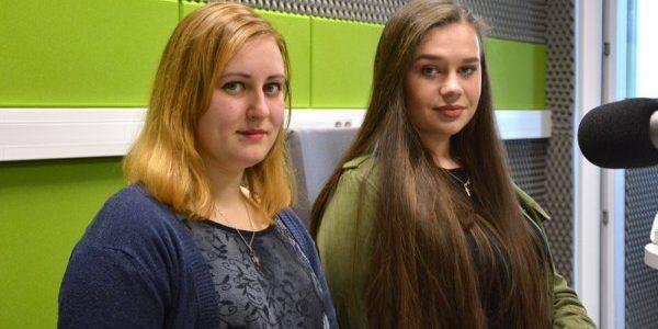 Wywiad z Wileńską Młodzieżą Patriotyczną