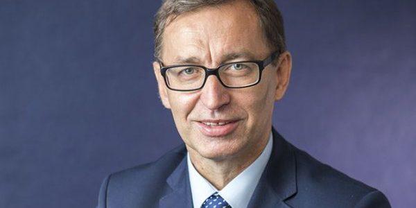 Wywiad z dr. Jarosławem Szarkiem