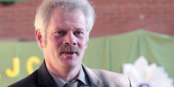 Wywiad z Waldemarem Klimaszewskim