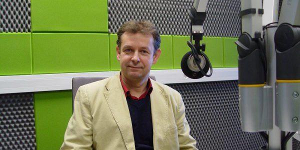 Wywiad z Waldemarem Szumskim