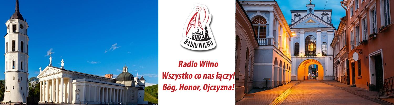 Radio Wilno