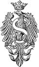 Projekt współfinansowany w ramach sprawowania opieki Senatu Rzeczypospolitej Polskiej nad Polonią i Polakami za granicą
