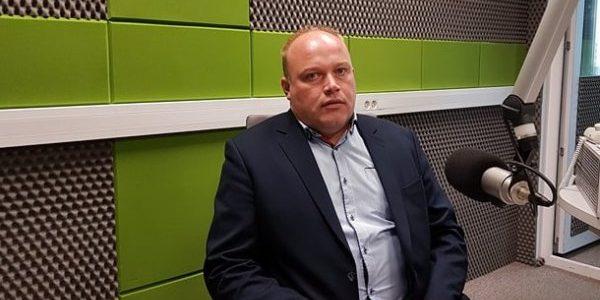 Wywiad z Józefem Szatkiewiczem