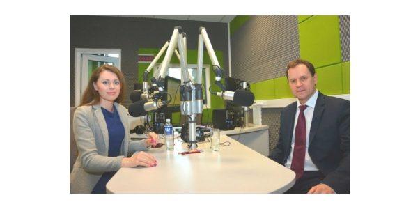 Wywiad z Waldemarem Tomaszewskim