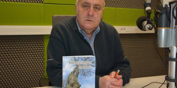 Wywiad z Józefem Szostakowskim