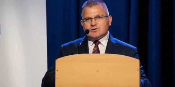 Dr Bogusław Rogalski dla Radia Wilno o islamizacji Europy, która jest zagrożeniem dla jej tożsamości