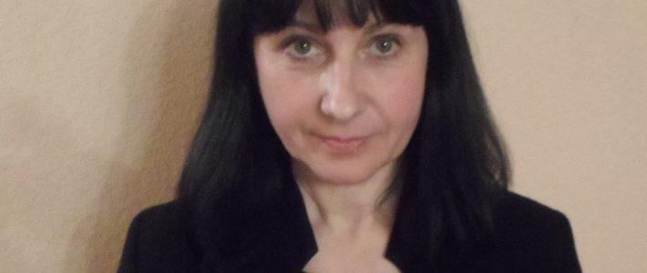 Liulita Sulcienė dla Radia Wilno o działalności oddziału ZPL w Kłajpedzie